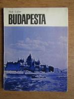Hedy Loffler - Budapesta
