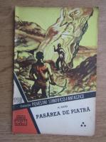 Anticariat: Colectia povestiri stiintifico-fantastice nr. 118