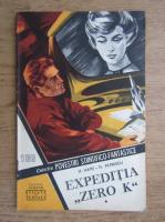 Anticariat: Colectia povestiri stiintifico-fantastice nr. 166