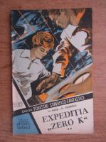 Anticariat: Colectia povestiri stiintifico-fantastice nr. 167