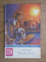 Anticariat: Colectia povestiri stiintifico-fantastice nr. 224