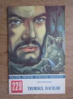 Anticariat: Colectia povestiri stiintifico-fantastice nr. 229