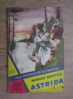 Anticariat: Colectia povestiri stiintifico-fantastice nr. 25