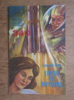 Anticariat: Colectia povestiri stiintifico-fantastice nr. 340
