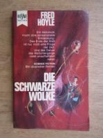 Fred Hoyle - Die Schwarze Wolke