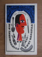 Ion Dulgheru - Din insemnarile unui ospatar
