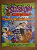 Anticariat: Scooby-Doo. Australia, Marea Bariera de Corali, nr. 30