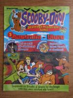 Anticariat: Scooby-Doo. Australia, Uluru, nr. 3