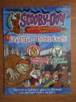 Anticariat: Scooby-Doo. Franta, Notre Dame, nr. 8