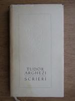 Anticariat: Tudor Arghezi - Scrieri (volumul 6)