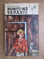 Corneliu Buzinschi - Numiti-ma Varahil
