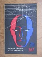 Anticariat: Gheorghe Sasarman - Astitot, 1 martie 1970, nr. 367