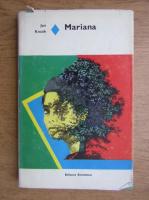 Anticariat: Jan Kozak - Mariana