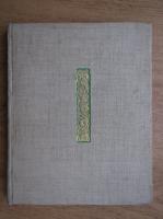 Ovidiu Drimba - Istoria literaturii universale (volumul 3)