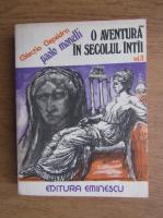 Anticariat: Paolo Monelli - O aventura in secolul intai (volumul 2)