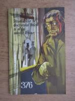 Robert Louis Stevenson - Straniul caz al doctorului Jekyll si al lui mister Hyde, 15 iulie, nr. 376