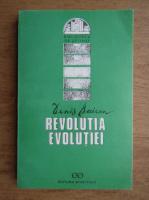 Anticariat: Denis Buican - Revolutia evolutiei