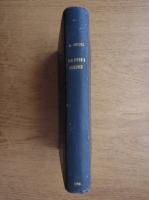 Dimitre Onciul - Din istoria Romaniei (1908)