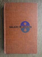 Anticariat: G. Demetrescu - Galaxii in univers