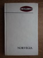 Ioan Meitoiu - Norvegia