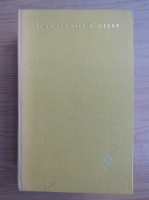 Ioan Slavici - Opere (volumul 10)