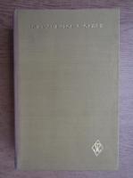 Ioan Slavici - Opere (volumul 8)