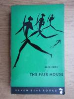 Anticariat: Jack Cope - The fair house