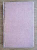Anticariat: Mihail Sadoveanu - Hanul Ancutei (1930)