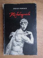 Stefan Popescu - Michelangelo