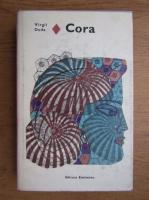 Anticariat: Virgil Duda - Cora