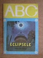 Anticariat: ABC, eclipsele