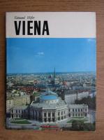 Anticariat: Edmund Hofer - Viena