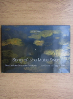 Helmut Ignat - Song of the Mute Swan