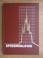 I. M. Ivan - Epidemiologie