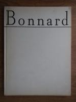 Anticariat: Irina Fortunescu - Bonnard