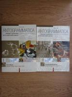 Anticariat: Marisa Carla - Antogrammatica (2 volume)