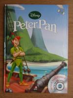 Anticariat: Peter Pan