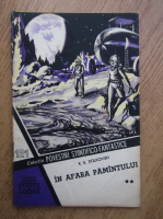 Anticariat: Povestiri Stiintifico Fantastice, nr. 121