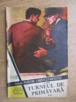 Anticariat: Povestiri Stiintifico Fantastice, nr. 143