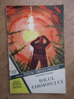 Anticariat: Povestiri Stiintifico Fantastice, nr. 180