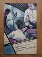 Anticariat: Povestiri Stiintifico Fantastice, nr. 182