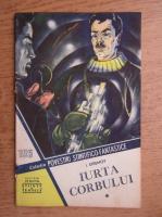Anticariat: Povestiri Stiintifico Fantastice, nr. 195
