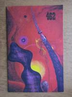 Anticariat: Povestiri Stiintifico Fantastice, nr. 462