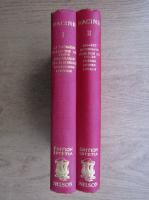Racine - Theatre (2 volume)