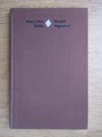 Alecu Ivan Ghilia - Noptile Negostinei