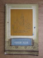 Anticariat: Heinrich Heine - Versuri alese