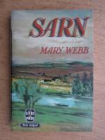 Anticariat: Mary Webb - Sarn