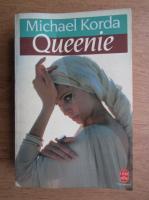 Anticariat: Michael Korda - Queenie