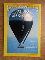National Geographic. Vol. 151, Nr. 2, Februarie 1977