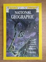 Revista National Geographic, vol. 147, nr. 1, Ianuarie 1975